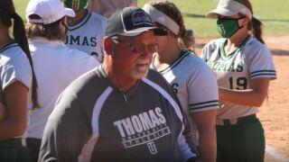 Wilson Announces Coaching Retirement
