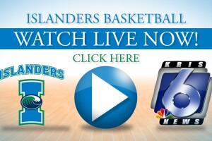 Islanders Basketball Live Stream
