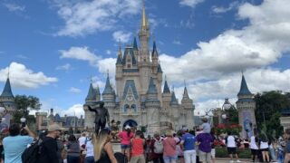 You Can Virtually 'ride' These Disney Attractions From The Comfort Of Your Living Room