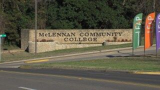 MCC hosting community job fair