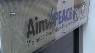 Aim 4 Peace KC.png