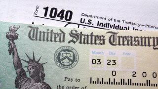 Families who missed $500 stimulus checks for children can file with IRS before September 30