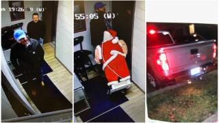 grand haven santa thieves.jpg