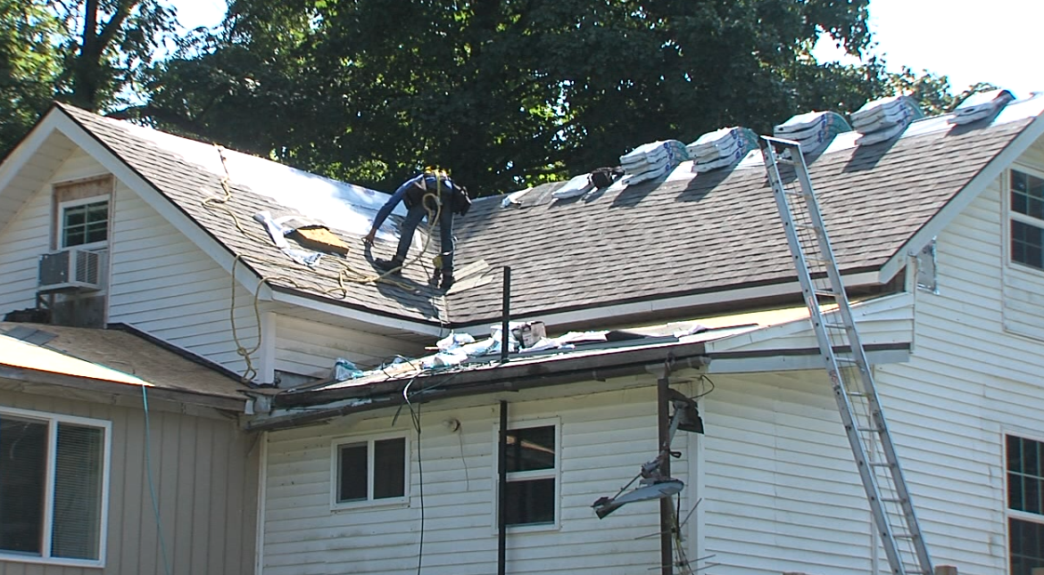 New roof.PNG