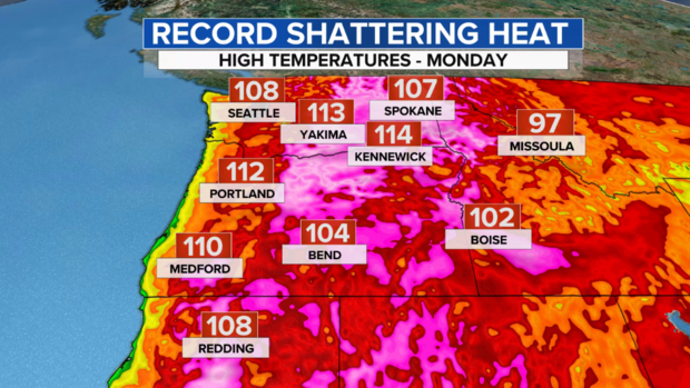 heat-monday-highs.png