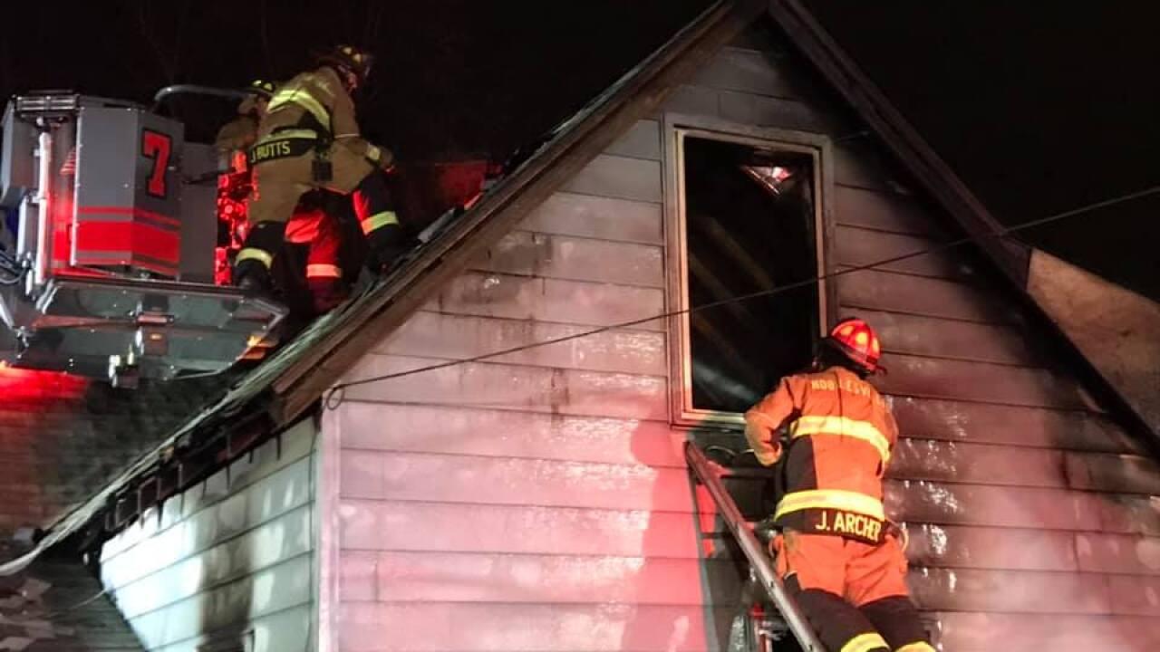 chestnut street fire in noblesville2.jpg