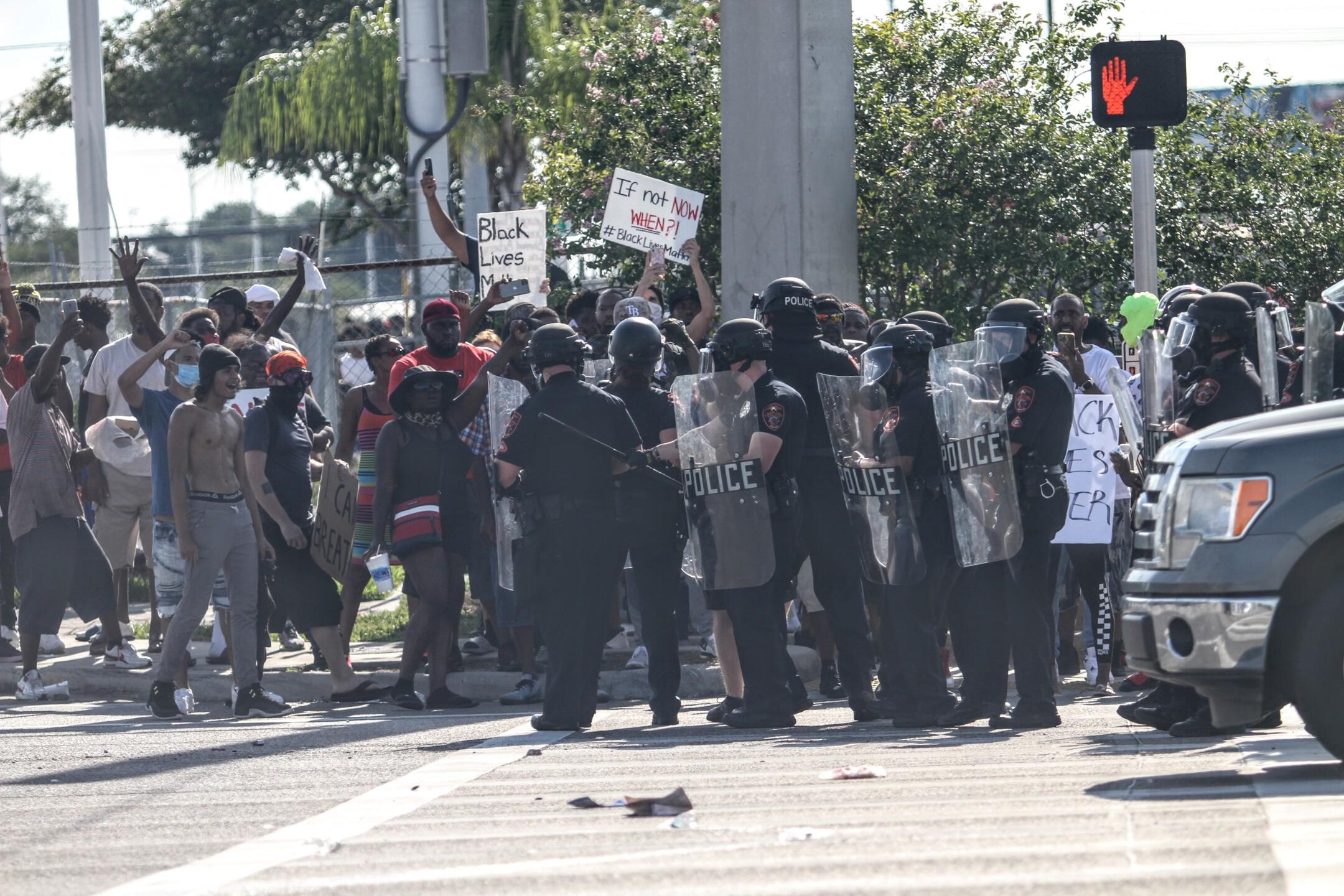 lakeland_protest_IMG_9099 (45).jpg