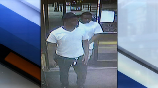 Clearwater-7Eleven-suspects-71819.png