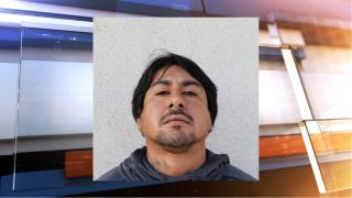 DPD Murder Arrest