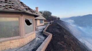 Loma Fire am.PNG