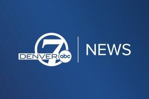 Denver7News-16x9.jpg