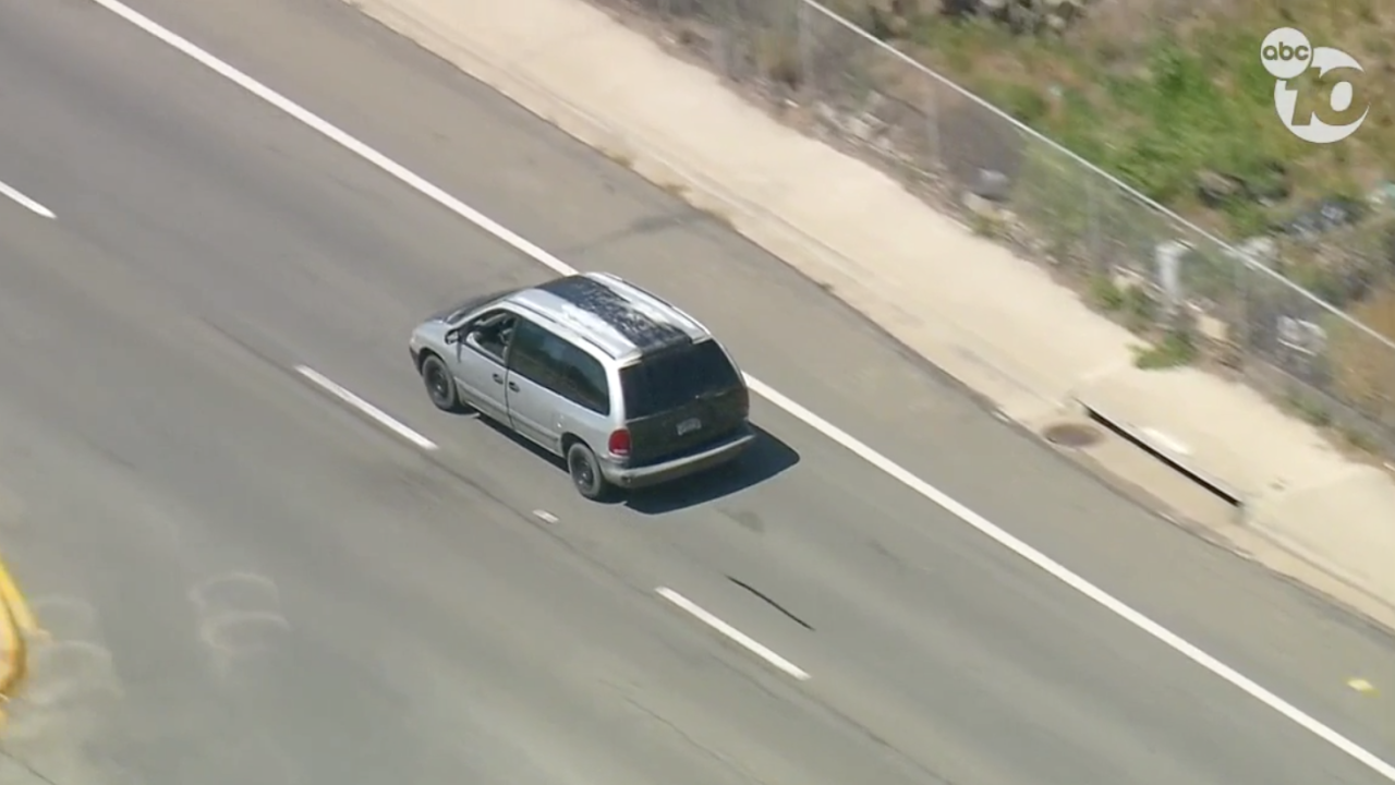 south bay police pursuit 04082021_2.png
