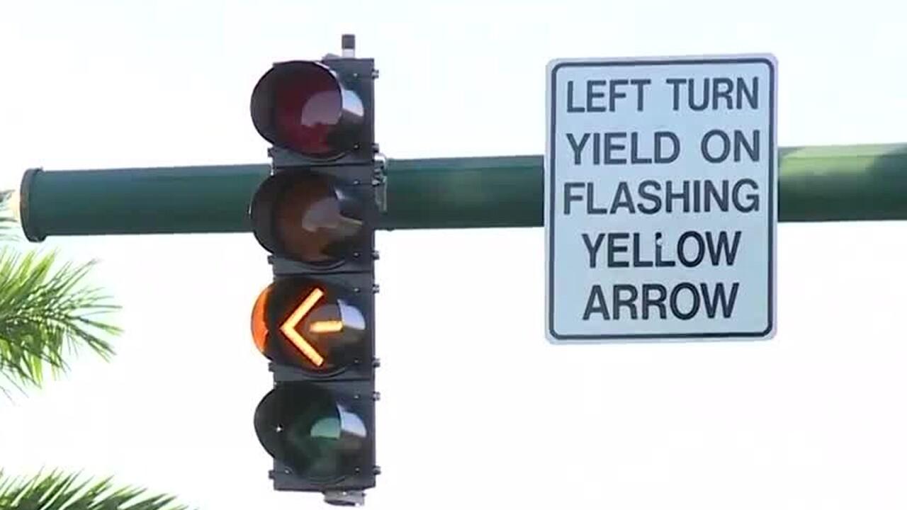 wptv-flashing-yellow-arrow.jpg