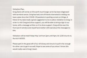 Zanis visit plans.jpg
