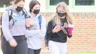 tech students walking.jpg