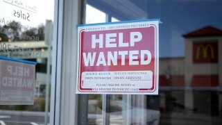 Over 1,000 jobs up for grabs at local career fair