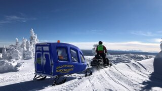 Snowmo Crash 4.jpg
