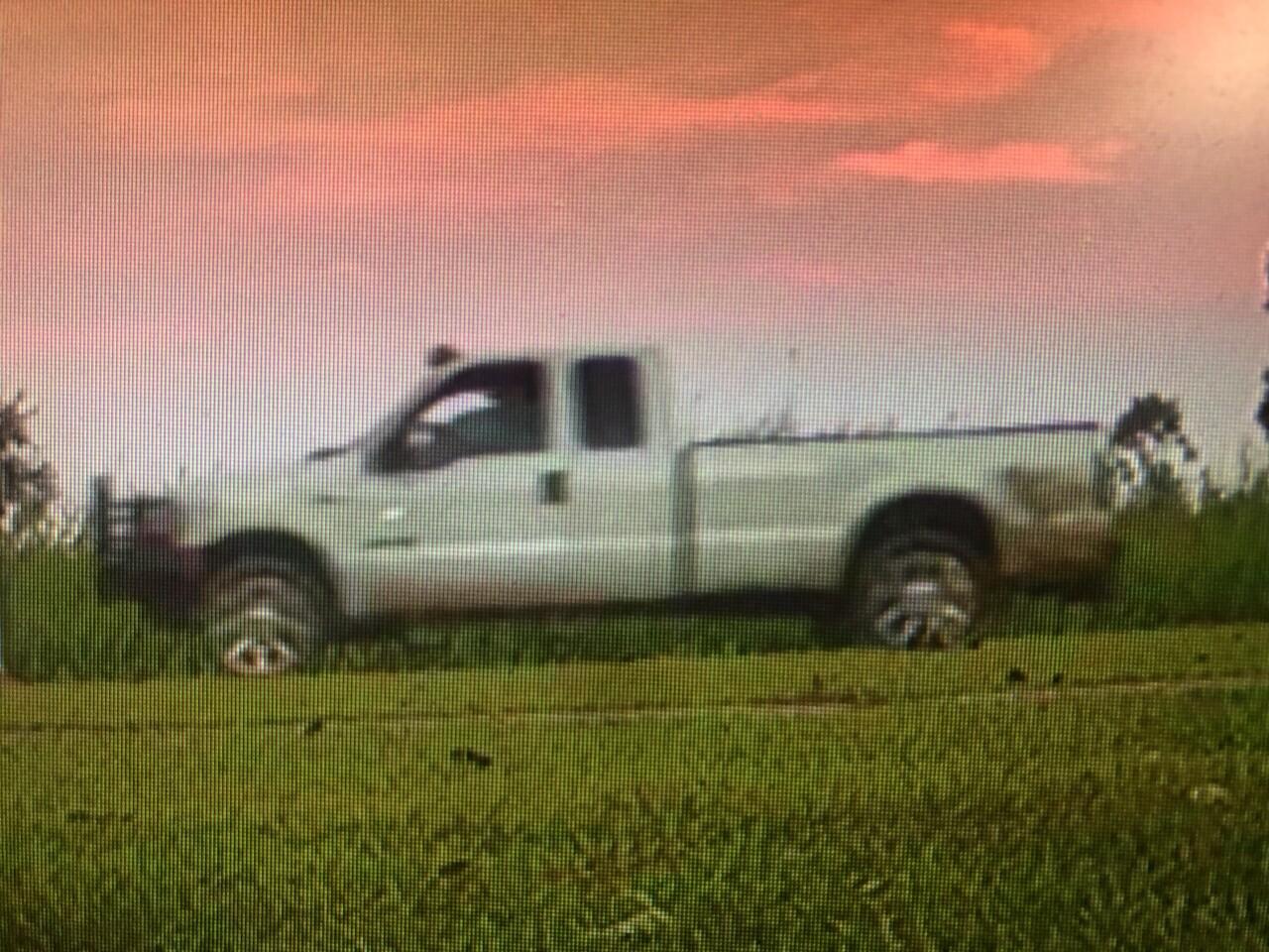 Suspect Truck.JPG