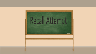 Recall Attempt.png