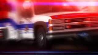 2 Killed In Louisville Crash Involving Ambulance