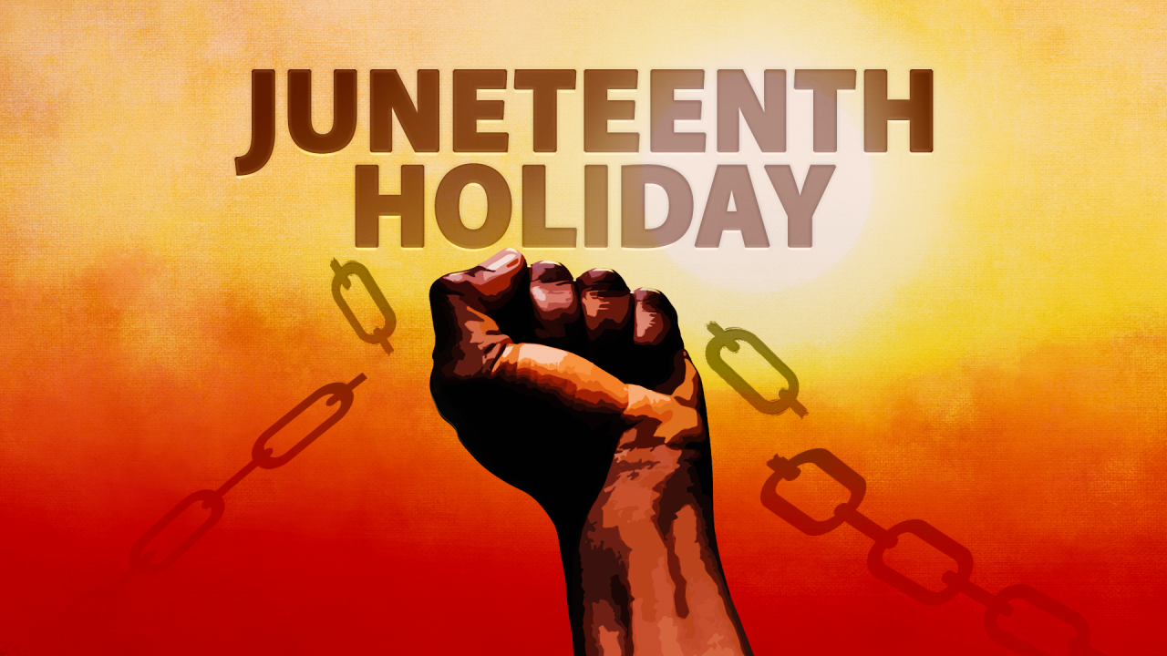 Juneteenth AP Graphic.png