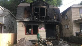 middletown house fire.jpg