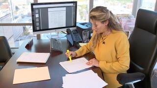 Immigration attorney calls for DACA fix