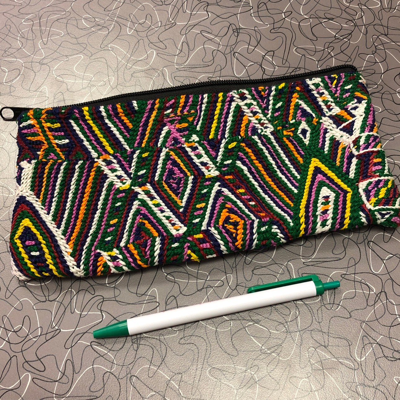 pencil case.jpeg
