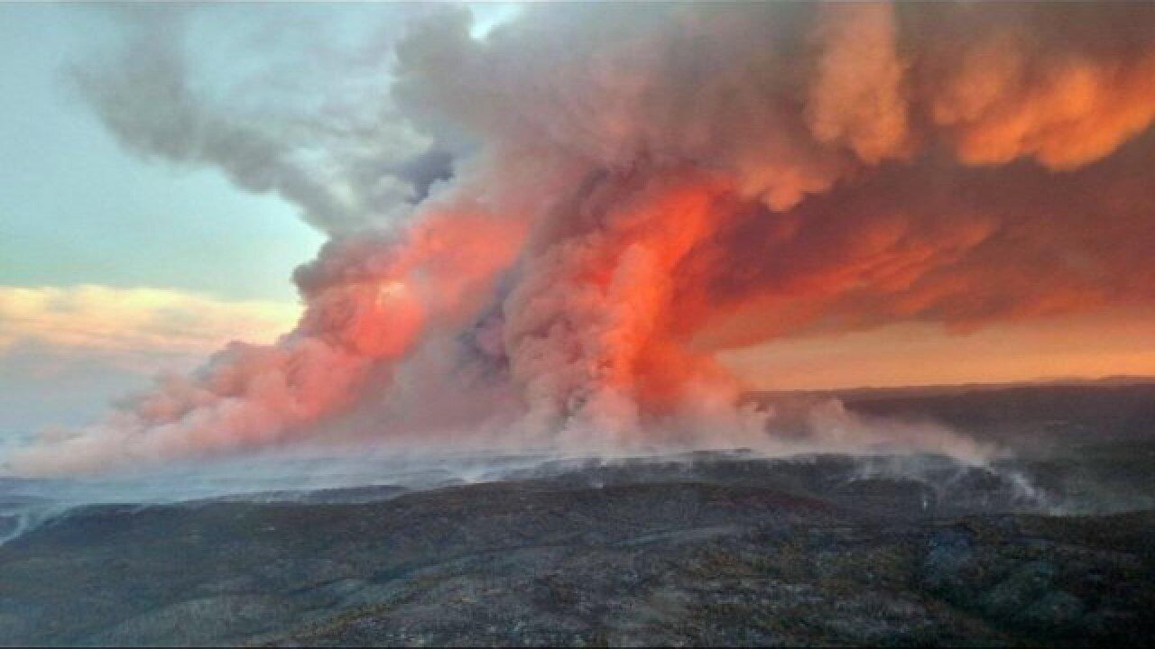 Arizonawildfire.jpg