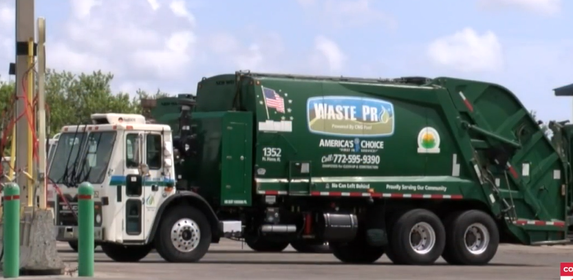 Waste pro.PNG