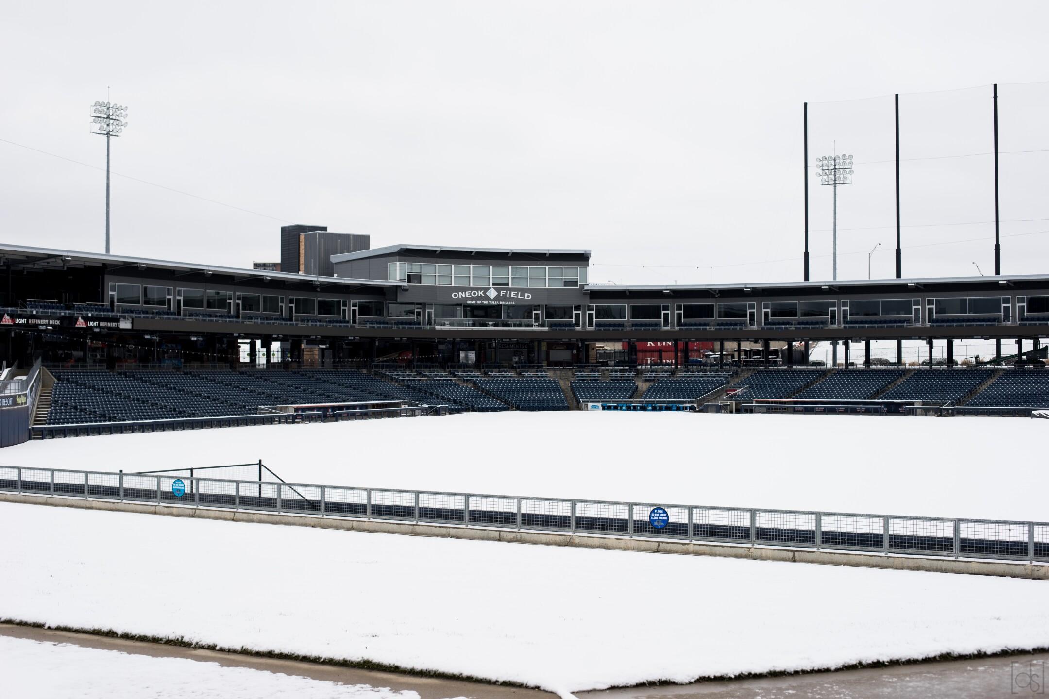 Tulsa Snow 2-5-20-5.jpg
