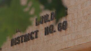District 60 picks plan for potential ballot question