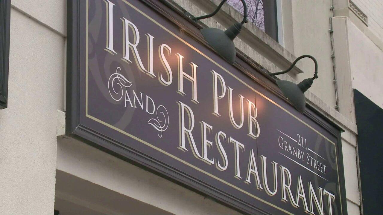 Irish Pub and Restaurant.jpeg