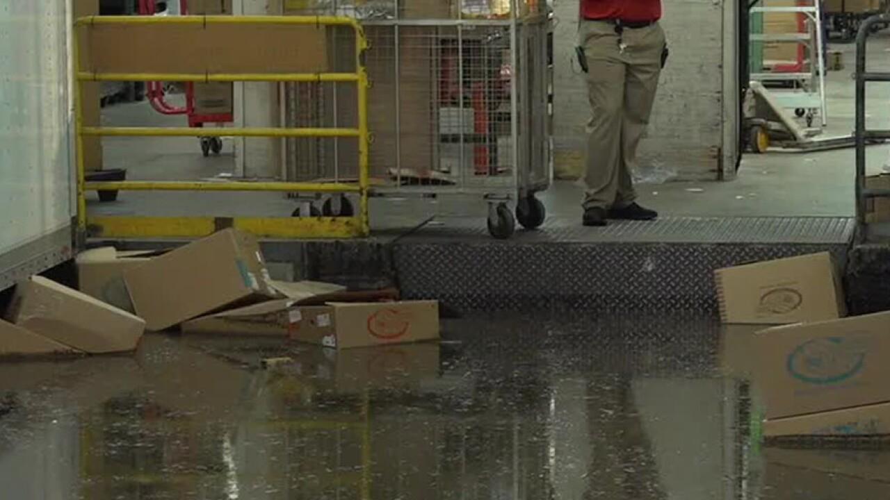 target_dock_flooding_boxes_la_mesa_120518.jpg