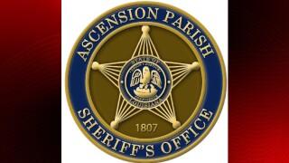 Ascension Parish Sheriff's Office.jpg