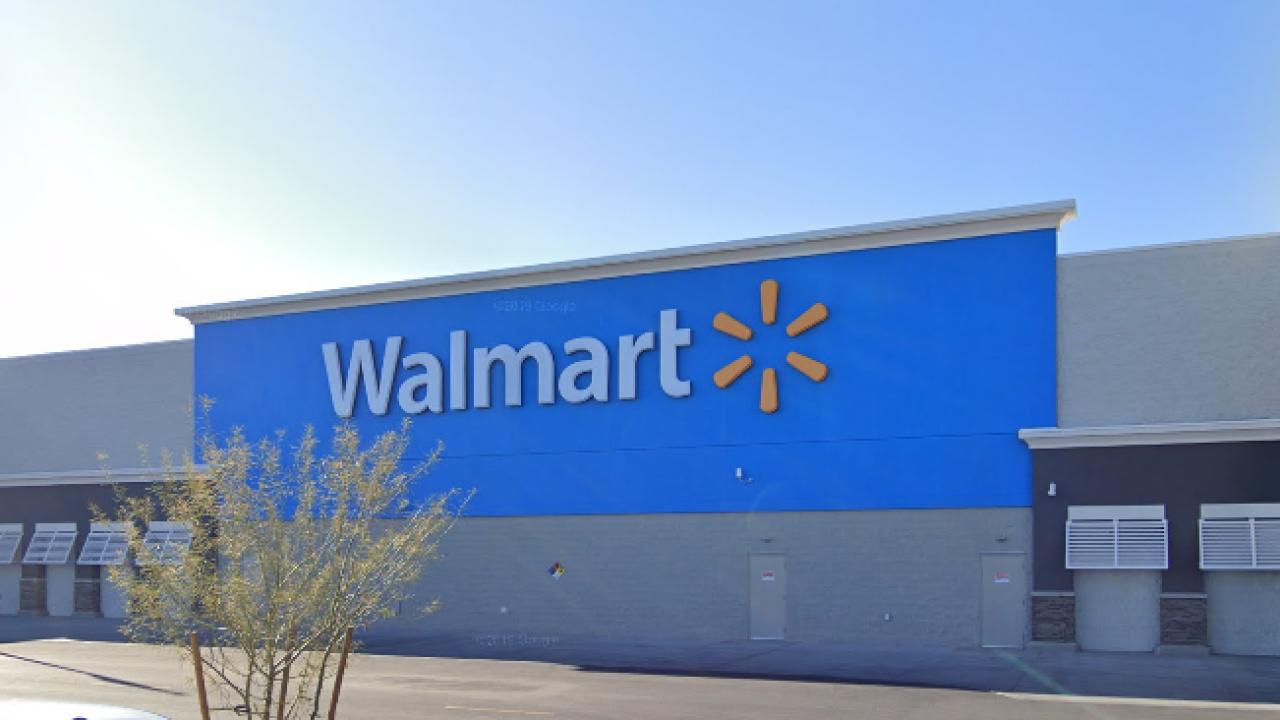 Walmart Blue Diamond.PNG