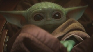 Baby Yoda coming to Build-A-Bear workshops in a fewmonths