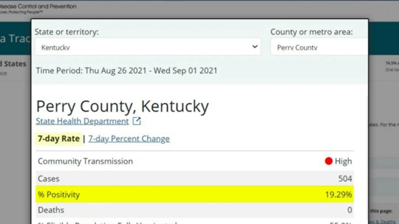Screenshot 2021-09-02 231447.png