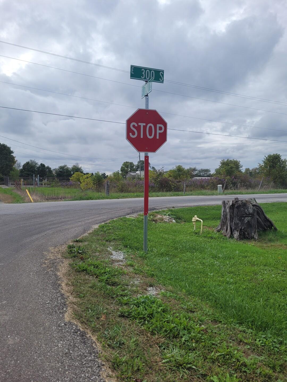 Hancock County Sign 2.jpg