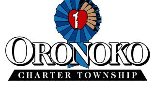 Oronoko Charter Twp Mich. Logo - Courtesy OCT Facebook page.jpg