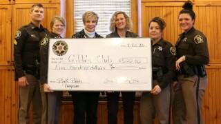 kent county pink patch program gildas club donation 022020.jpg
