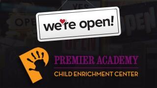 WOO Premier Academy.jpg
