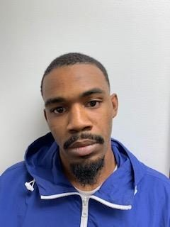 Photos: Mug shots from March 2019 arrests in Hampton Roads and NE North Carolina