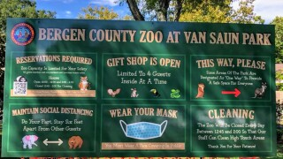 New Signage at the Zoo.jpg