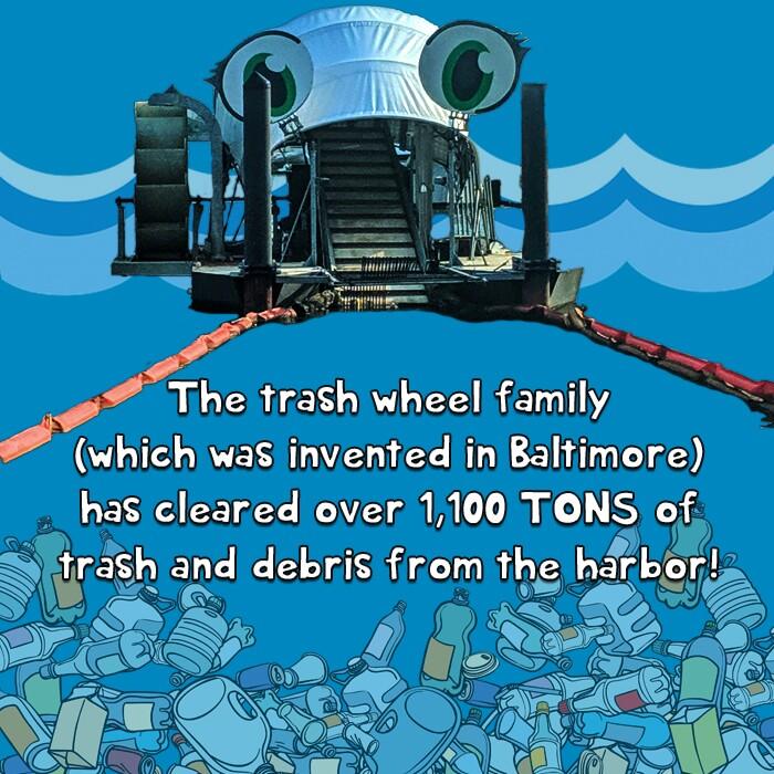 Trash WHeel2.jpg