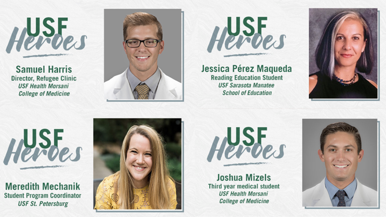 USF-Heroes-project.png