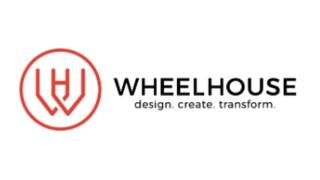 Wheelhouse Graphix.jpg