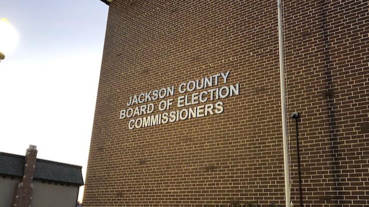 JacksonCountyBoardofElectionCommissioners.jpg