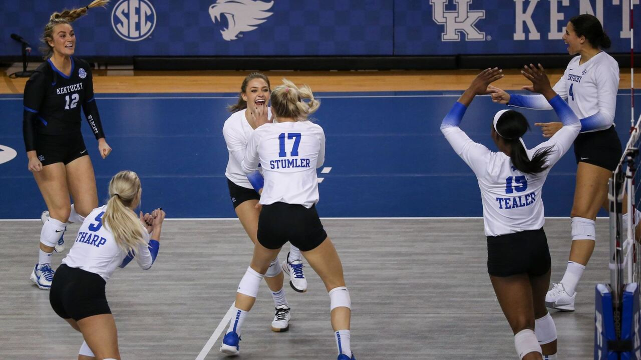 uk volleyball beat ole miss.jfif