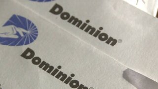 Report says Dominion Energy is making excess profits, but customers won't seerefunds